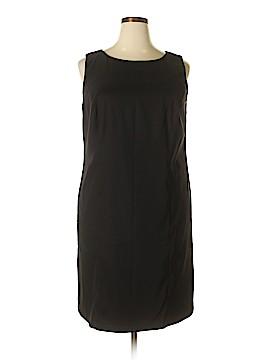I.N. Studio Casual Dress Size 18 (Plus)