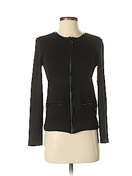 Rafaella Jacket Size S