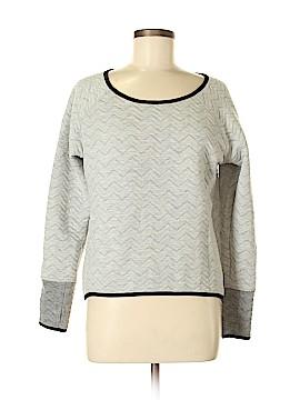 RBX Sweatshirt Size M