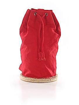 Tweeds Bucket Bag One Size