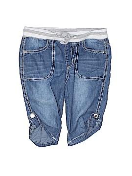 Z.Cavaricci Jeans Size 5 - 6