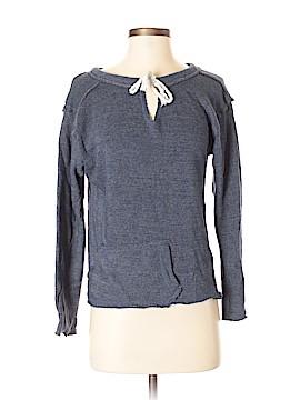 Ocean Drive Clothing Co. Sweatshirt Size S