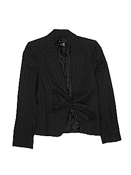 Zara Wool Blazer Size 1