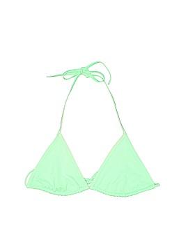 Victoria's Secret Swimsuit Top Size 3X (Plus)