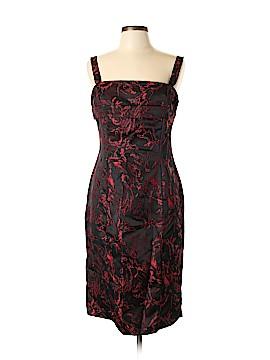 Newport News Cocktail Dress Size 10