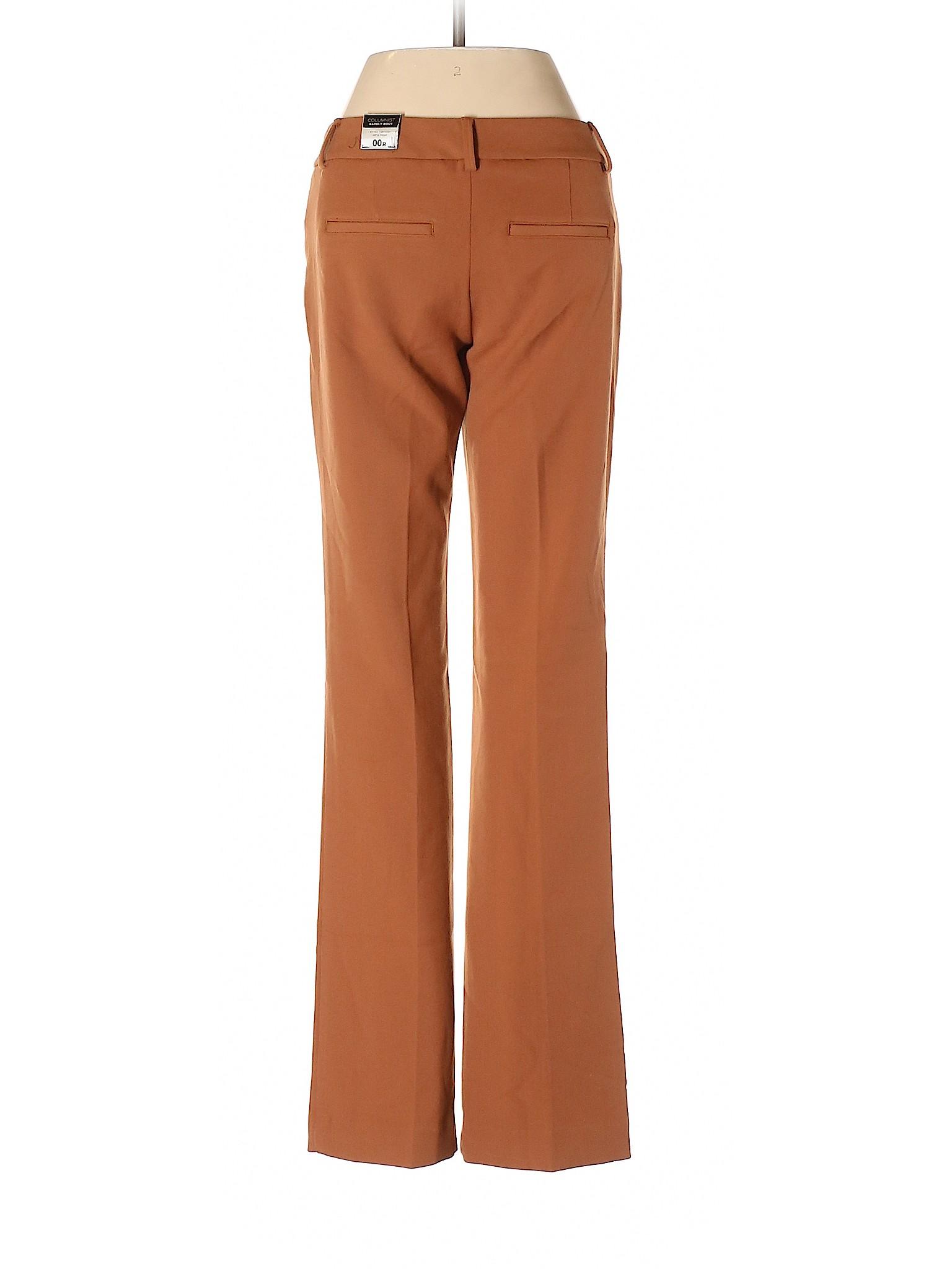 Boutique leisure leisure Dress Pants Express Boutique C1rzwFqC