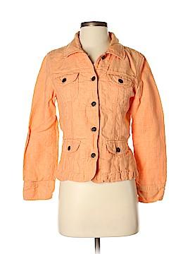 J.jill Jacket Size XS