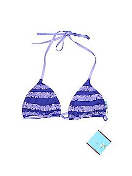 Letarte Swimsuit Top Size XS