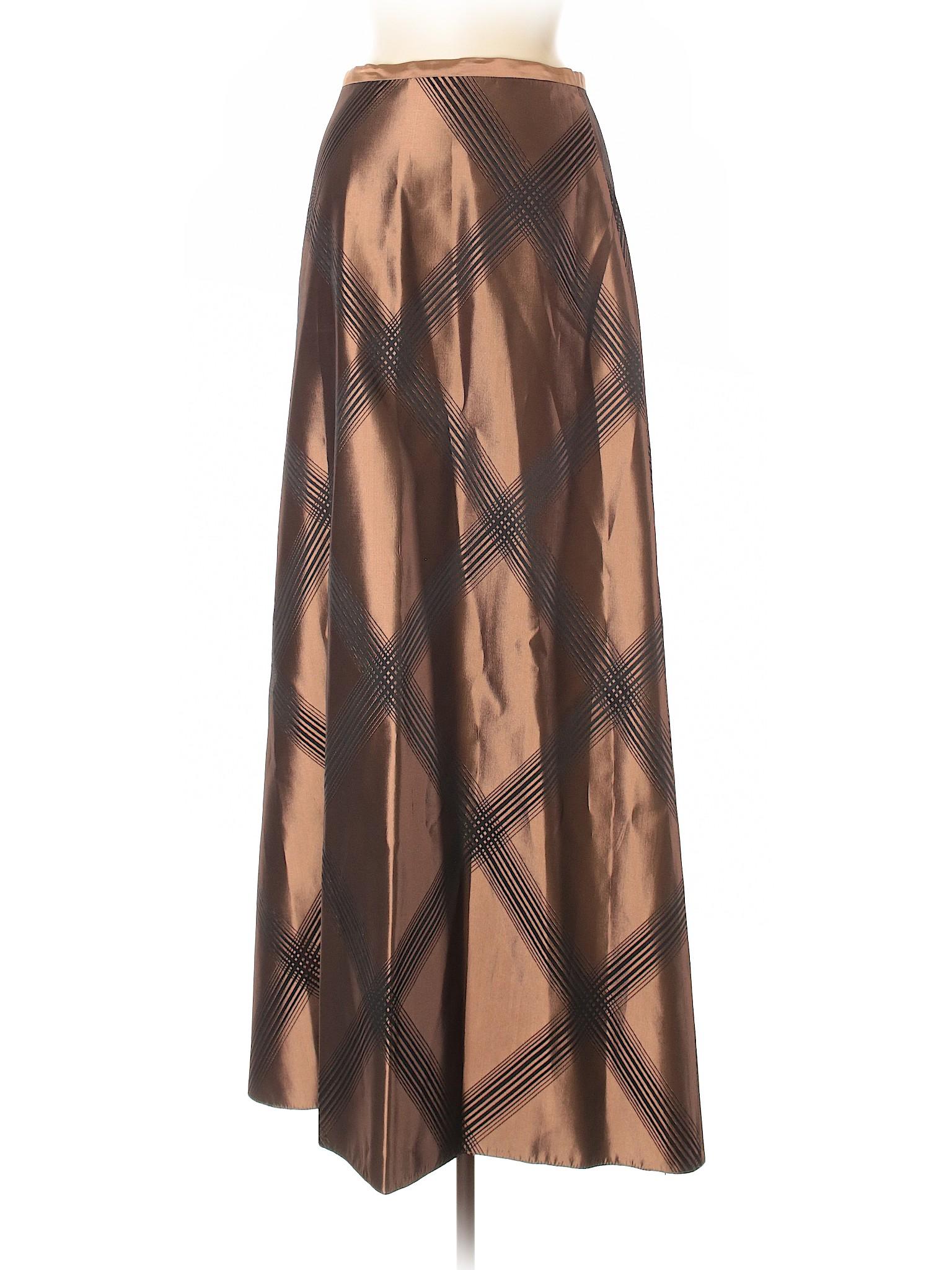 Boutique Skirt Boutique Boutique Formal Formal Skirt Formal pF4T77