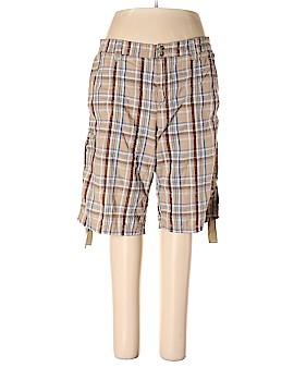 Lee Cargo Shorts Size 18 (Plus)