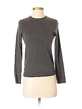 Lauren by Ralph Lauren Silk Pullover Sweater Size XS