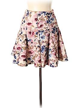 LC Lauren Conrad Casual Skirt Size 10