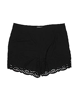 Modamix By Brandon Thomas Shorts Size 20 W Plus (Plus)