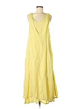 Cynthia Ashby Casual Dress Size M