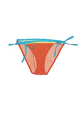 Gap Body Swimsuit Bottoms Size M