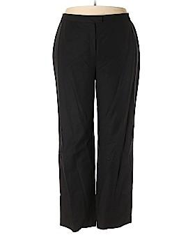 Jones New York Casual Pants Size 20W (Plus)