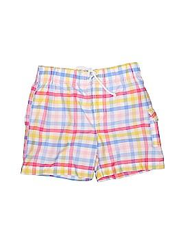 Jacadi Board Shorts Size 8