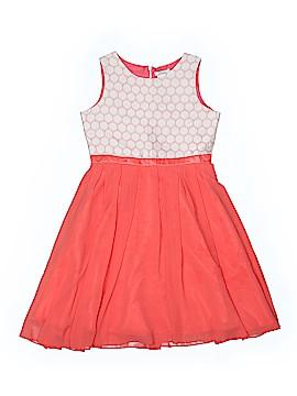 Dorissa Special Occasion Dress Size 12