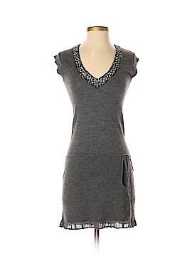 IISLI Casual Dress Size XS