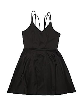Finn & Clover Cocktail Dress Size S