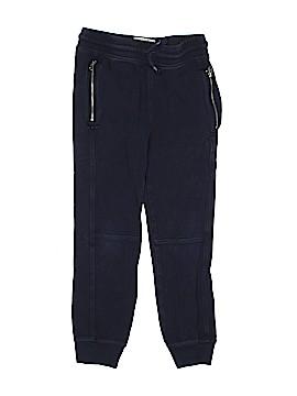 Zara Sweatpants Size 9