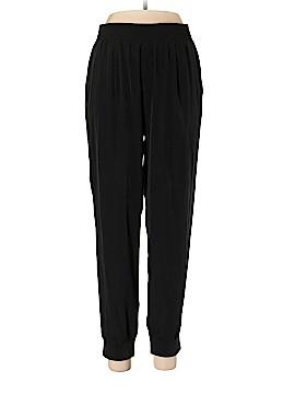 Aqua Active Pants Size L