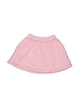 Tea Skirt Size 3