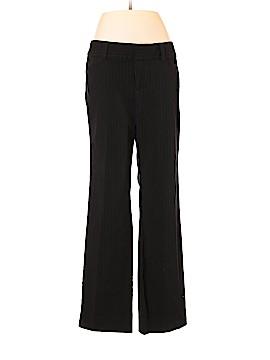 Gap Outlet Dress Pants Size 10