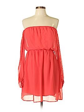 Rachel Kate Casual Dress Size L