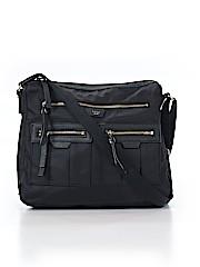 Tutilo Crossbody Bag