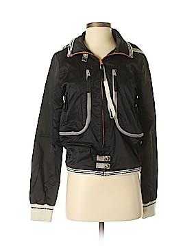 Mur Mur Jacket Size S