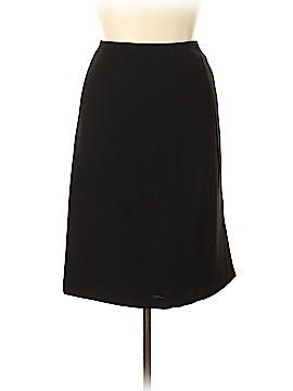 John Meyer Casual Skirt Size 14