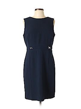 PREMISE Casual Dress Size 10