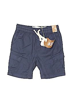 Cotton On Cargo Shorts Size 3