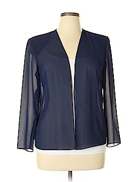 R&M Richards Jacket Size 14