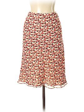 Caslon Casual Skirt Size L