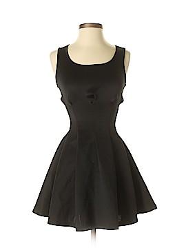 Double Zero Casual Dress Size XS
