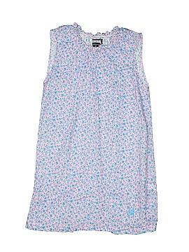 Vilebrequin Dress Size 6