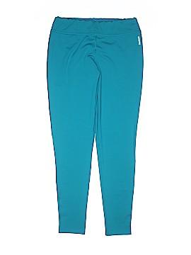 Reebok Active Pants Size 16