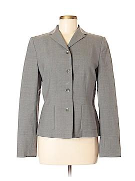 Caslon Wool Blazer Size 6