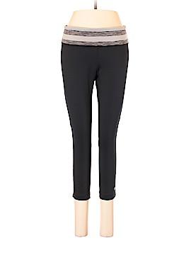 Lukka Active Pants Size M