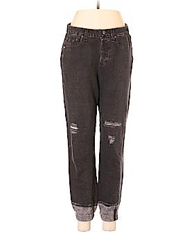 Rag & Bone/JEAN Casual Pants Size M