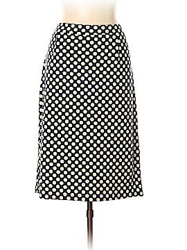 Mikarose Casual Skirt Size XL
