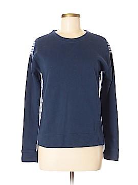Banana Republic Sweatshirt Size XS