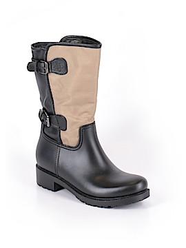 Dav Boots Size 8