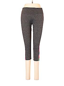 Lularoe Active Pants Size M