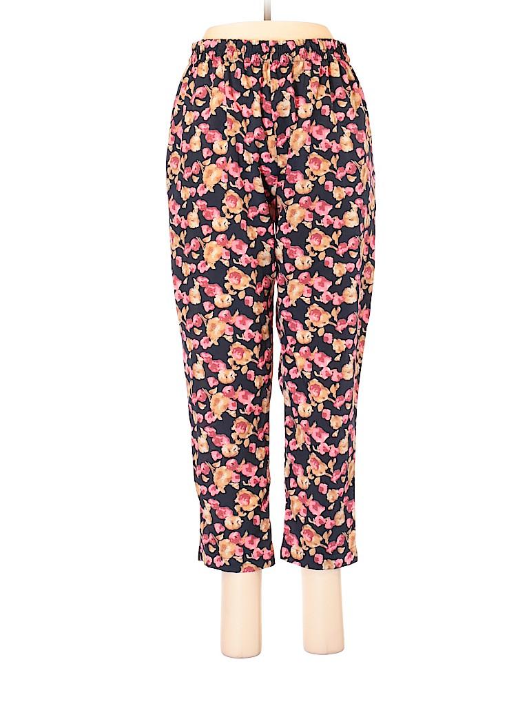 Collective Concepts Women Casual Pants Size M