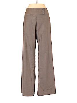 Studio Y Dress Pants Size 4