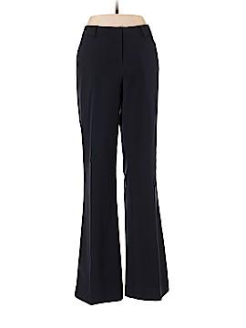 Mixit Dress Pants Size 6