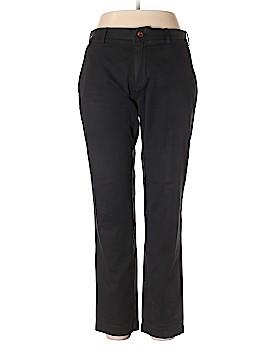 Brooks Brothers Dress Pants 34 Waist